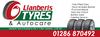 Llanberis Tyres & Autocare