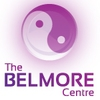 The Belmore Centre