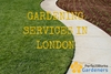 PerfectWorks Gardeners