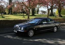 Jaguar 3 040