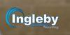 Ingleby Plumbing