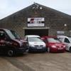 Dubbers Sport Ltd