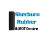 Sherburn Rubber & MOT Centre