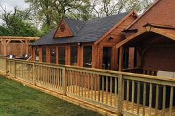 large-log-cabin