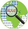 Ruuz Ltd