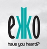 Ekko (UK) Ltd