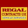 Regal Contracts UK Ltd