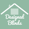 Designed Blinds