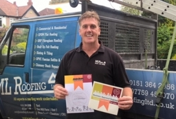 Trading standards /Bissness approved register , Andy Director