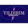 Yildirim Domestic