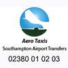 Southampton Airport Taxis