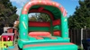 ASB Bouncy Castle Hire