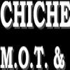 Chichester M O T Centre Ltd