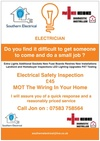 Southern Electrical