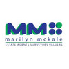 Marilyn Mckale Estate Agents