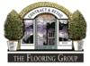 The Islington Flooring Company