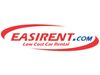 Easirent Car & Van Hire Leeds Bradford Airport