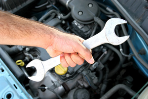 Quick Fix Mobile Mechanic