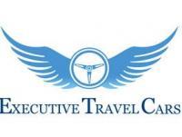 Executive Travel Cars UK