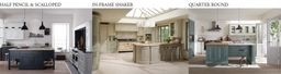 1909 kitchens - visit website to see more