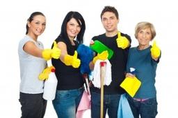 Shutterstock 66077161 300x200