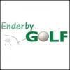 Enderby Golf Shop