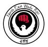 North East Wado Ryu Karate Club