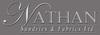 Nathan Sundries & Fabrics Ltd