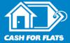 Cash for Flats