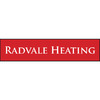 Radvale Heating