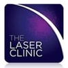 The Laser Clinic