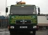Cornbrook Metal Recycling Ltd