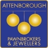 Attenborough Jewellers