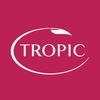 Tropic Skincare with Laura Lee