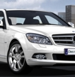 Taxi Transfers For All Major UK Airports