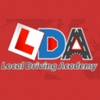 Local Driving Academy