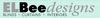 Elbee Designs Ltd