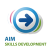 Aim Skills Development