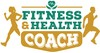 Fitness & Health Coach
