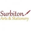 Surbiton Art & Stationery