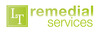 L&T Remedial Service Ltd (damp proofing and timber preservation)