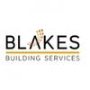Blakes M&E Building Services Ltd