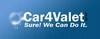 Car4valet - Mobile Car Valeting Cheltenham