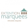 Extention Marquees
