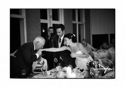 Ireland Wedding Photographer 183