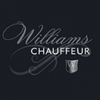 Williams Chauffeur Ltd