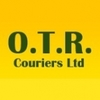 O T R Couriers Ltd