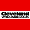 Cleveland Wholesale