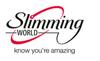 Slimming World Kettering