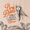 Brodans Hair & Beauty Lounge